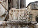 Saint_Gilles_du_Gard__12_a