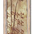 signet RELIRE