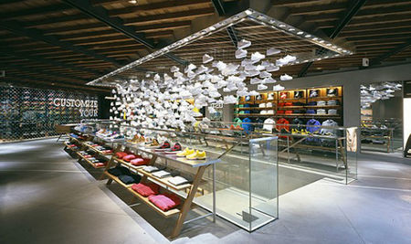 Niketown_Flagship_Stores_by_Wonderwall21