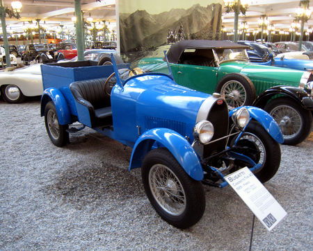Bugatti_type_40_camionnette_de_1929__Cit__de_l_Automobile_Collection_Schlumpf___Mulhouse__01