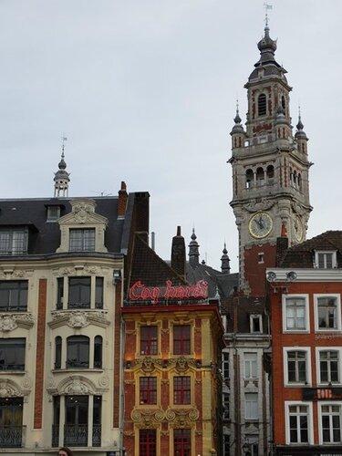 Lille (48)