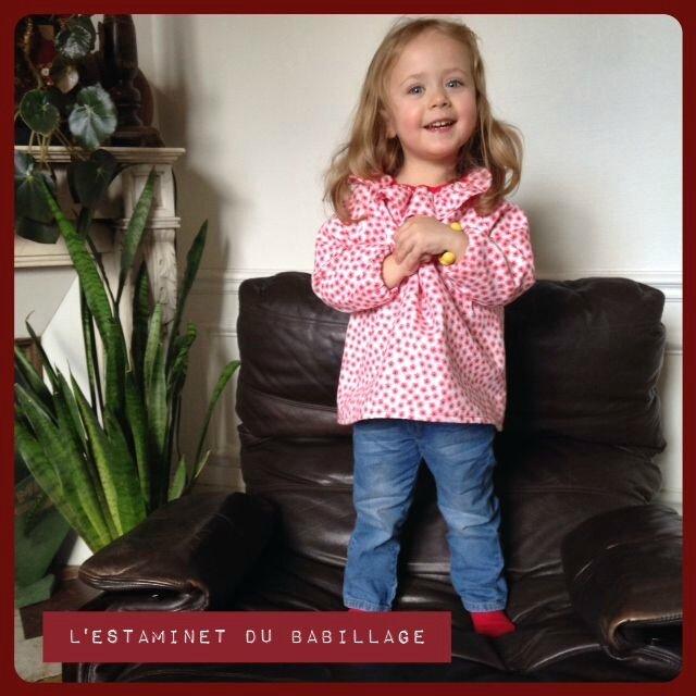 blouse coquelicot4