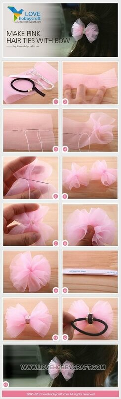 how-to-make-bows