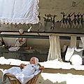 bugade à Volonne médiévales 2013 037