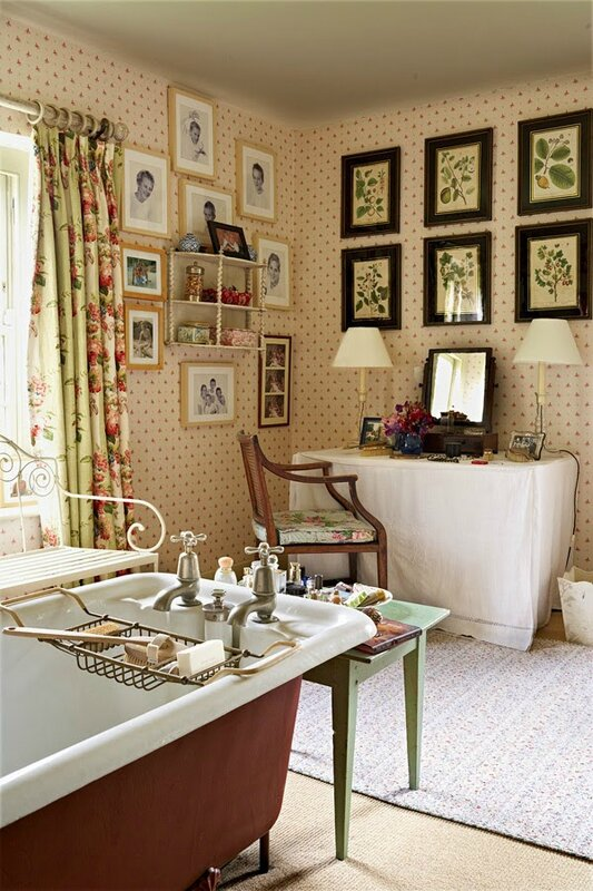 the english home by cool chic style fashion (11)