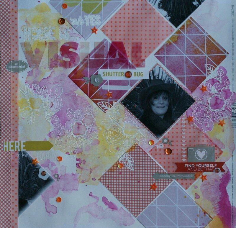 visual (1) (Copier)