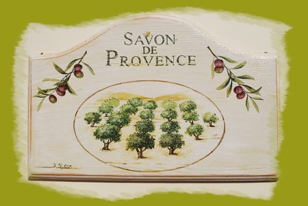 decoration-petit-tableau-provencal-savon-de-871588-182-ce5af_big