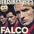 Musik expres 1999