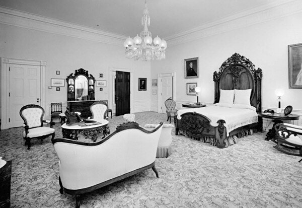 lincoln-bedroom1-1992