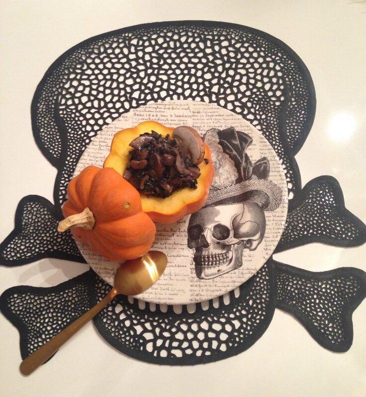 pumpkin farcie3