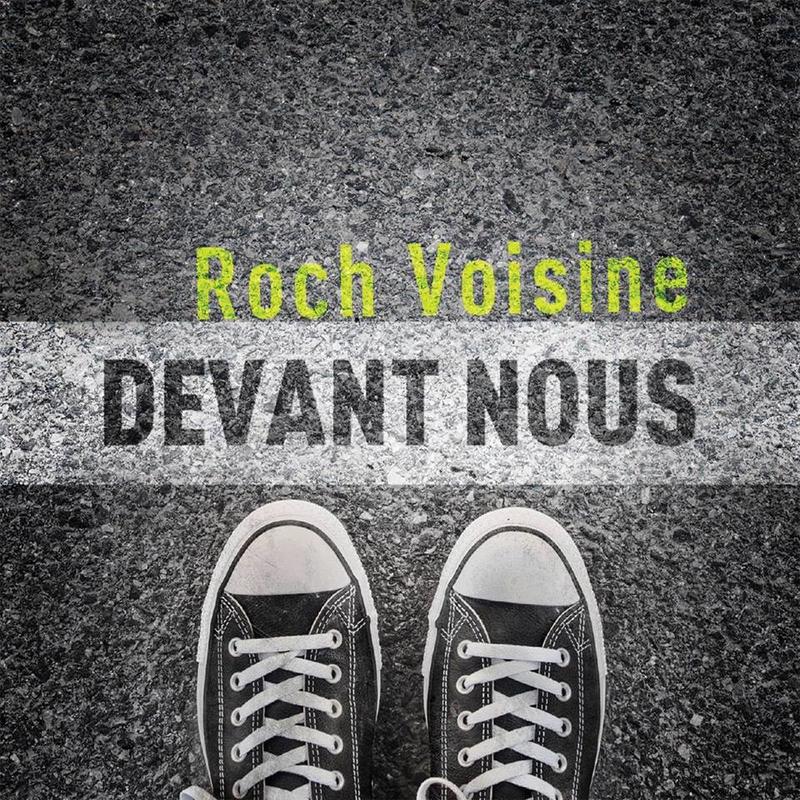 Bordeaux en scène spectacle vivant concerts Roch Voisine Bordeaux