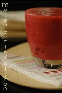 Smoothie_melon_cerise_citron_1