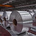 Du rififi à l'omc contre la chine dans le dossier aluminium