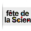 Fête de la science, 7-15 octobre 2017