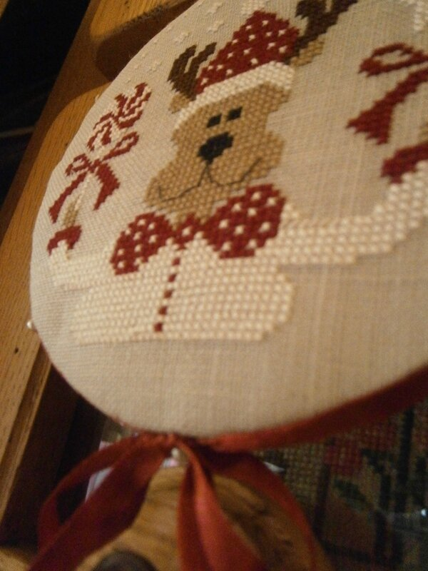 broderie 017