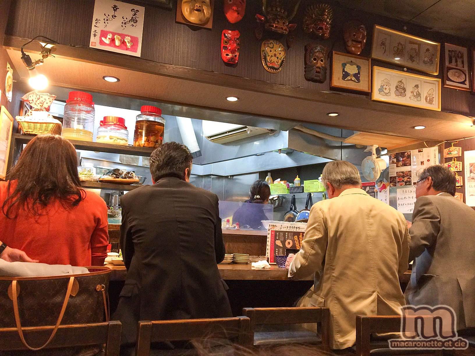 Cherche Restaurant Japonnais A Mulhouse