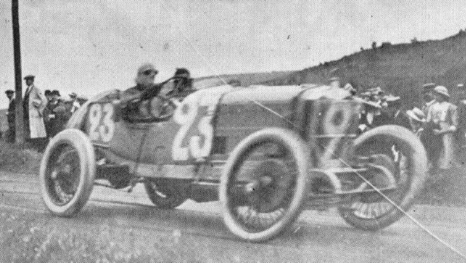 1914_g25