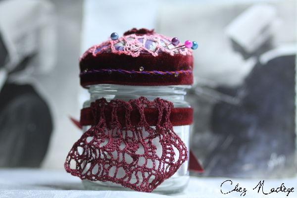 pique_aiguilles_crochet_irlandais_1