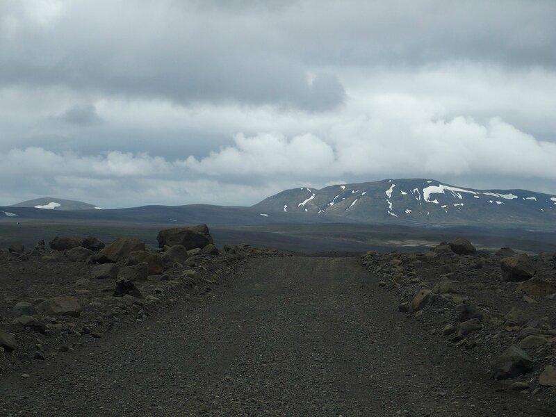 route -jour1 (24)