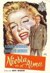 1952_DontBotherToKnock_Affiche_Lat_010a