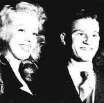 1949_Marilyn_Gala030_withRoddyMcDowall_02