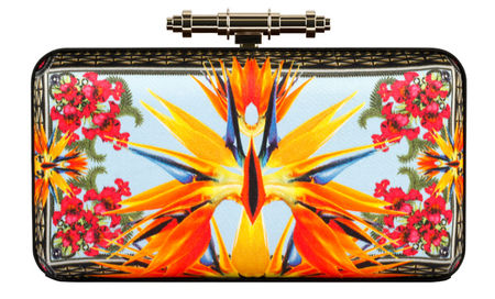 givenchy_9512_north_619x374