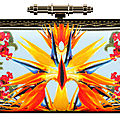 Summer minaudière ... givenchy