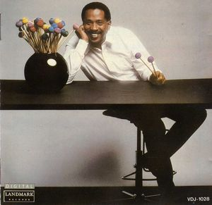Bobby_Hutcherson___1985___Color_Schemes__Landmark_