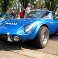 Matra sports Djet 7 01