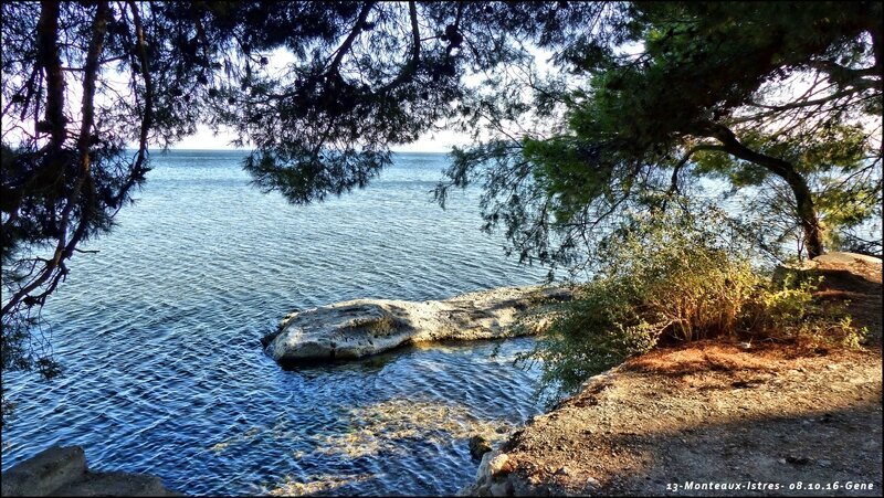 9-13-Istres