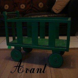 chariot___jouets_