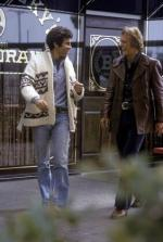 mm_dress-mexican_jacket-1975s-starsky_hutch-1-2