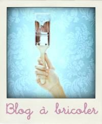 blog_bricoler