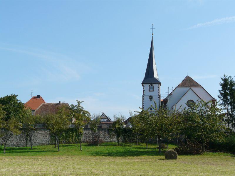 Seebach (7)