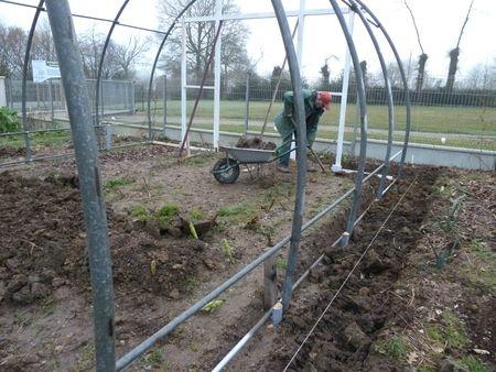 17-travail du sol (2)