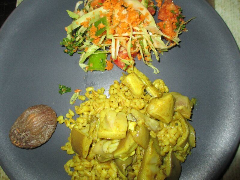orge-champignons-bio-salade-crue