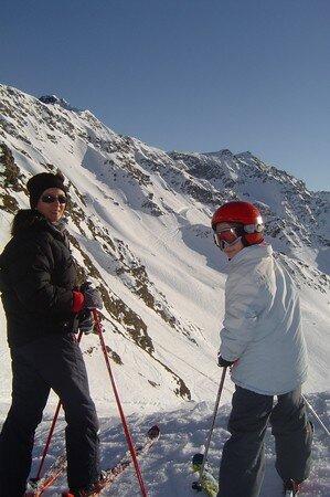 ski2008_049