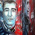 C215 - Hommage Charlie Hebdo- 1 an_7810