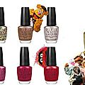 Muppets collection par opi