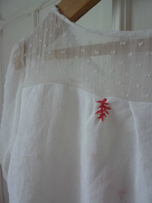 broderie (5)