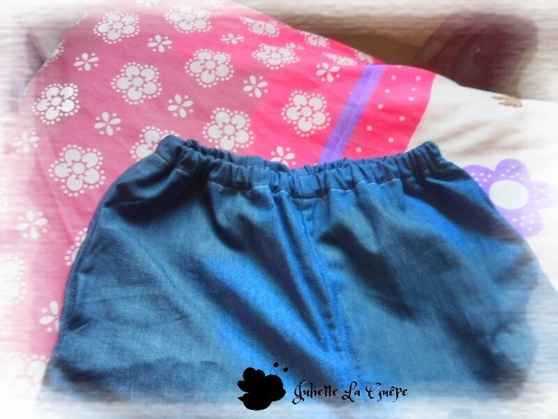 Free to be me pants jeans 1