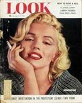 Look_us_1953