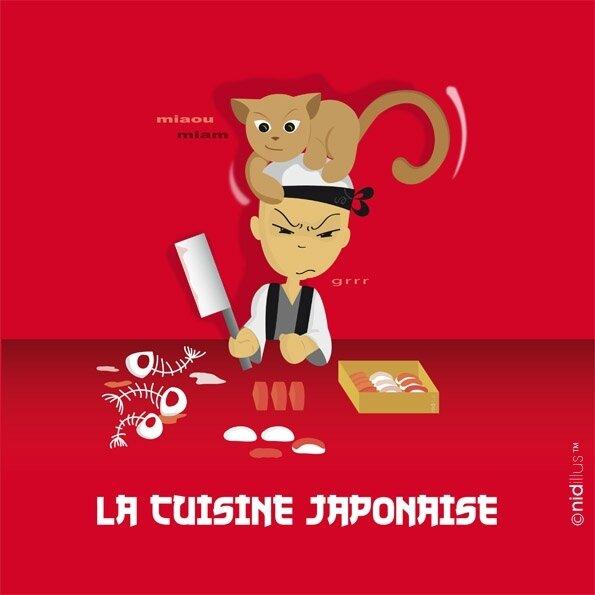nidillus coupon cuisine japonaise rouge 72