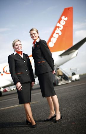 cabin_crew_uniform_4