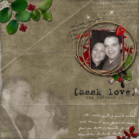 Seek_Love