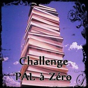 challengepalezero