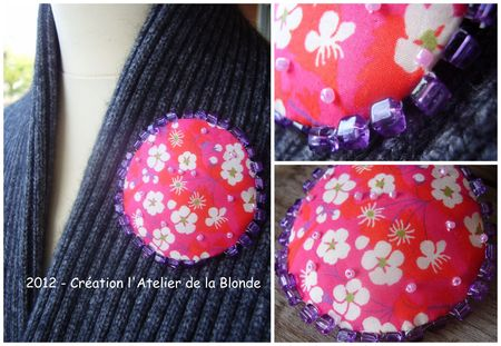 2012 broche mitsy montage