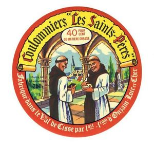 xLes_Saints_P_res