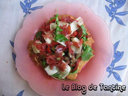 tarte_fine_parmesan