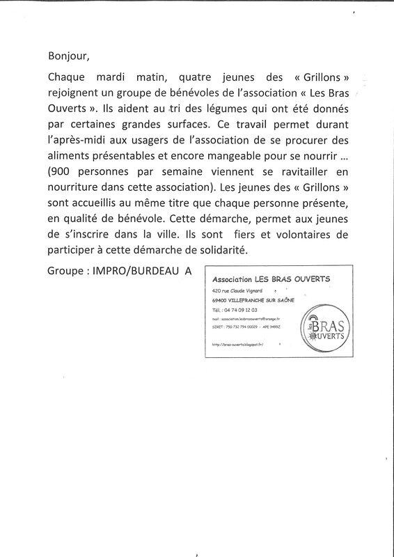 Association Les Bras Ouverts_001